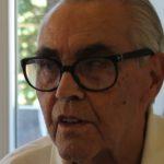 Padre Avelino Cardoso (1931-2021), uma vida ao serviço do mundo do trabalho e da Igreja