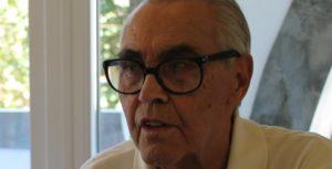 Padre Avelino Cardoso, LOC/MTC