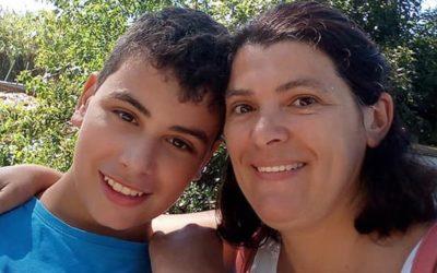 """""""Pais-em-Rede"""": capacitar pais de pessoas com deficiência"""