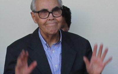 Avelino Cardoso: aventuras de um padre entre operários