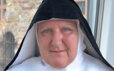 Uma freira dá voz à metade excluída da Igreja, no meio do Caminho Sinodal católico alemão