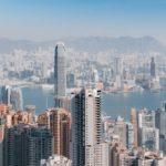 500 igrejas britânicas preparam-se para acolher migrantes de Hong-Kong