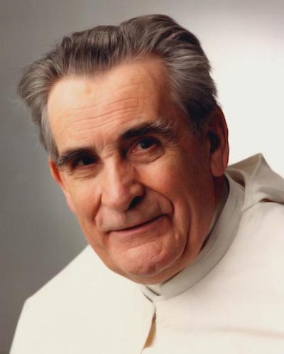Werenfried van Straaten, Ajuda à Igreja que Sofre