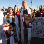 Conselho Ecuménico das Igrejas lança campanha quaresmal pela água