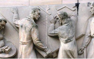 Precisamos de nos ouvir (27) – Ana Macedo: A discussão sobre o desconfinamento
