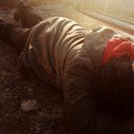 Retratos quantitativos da pobreza em Portugal