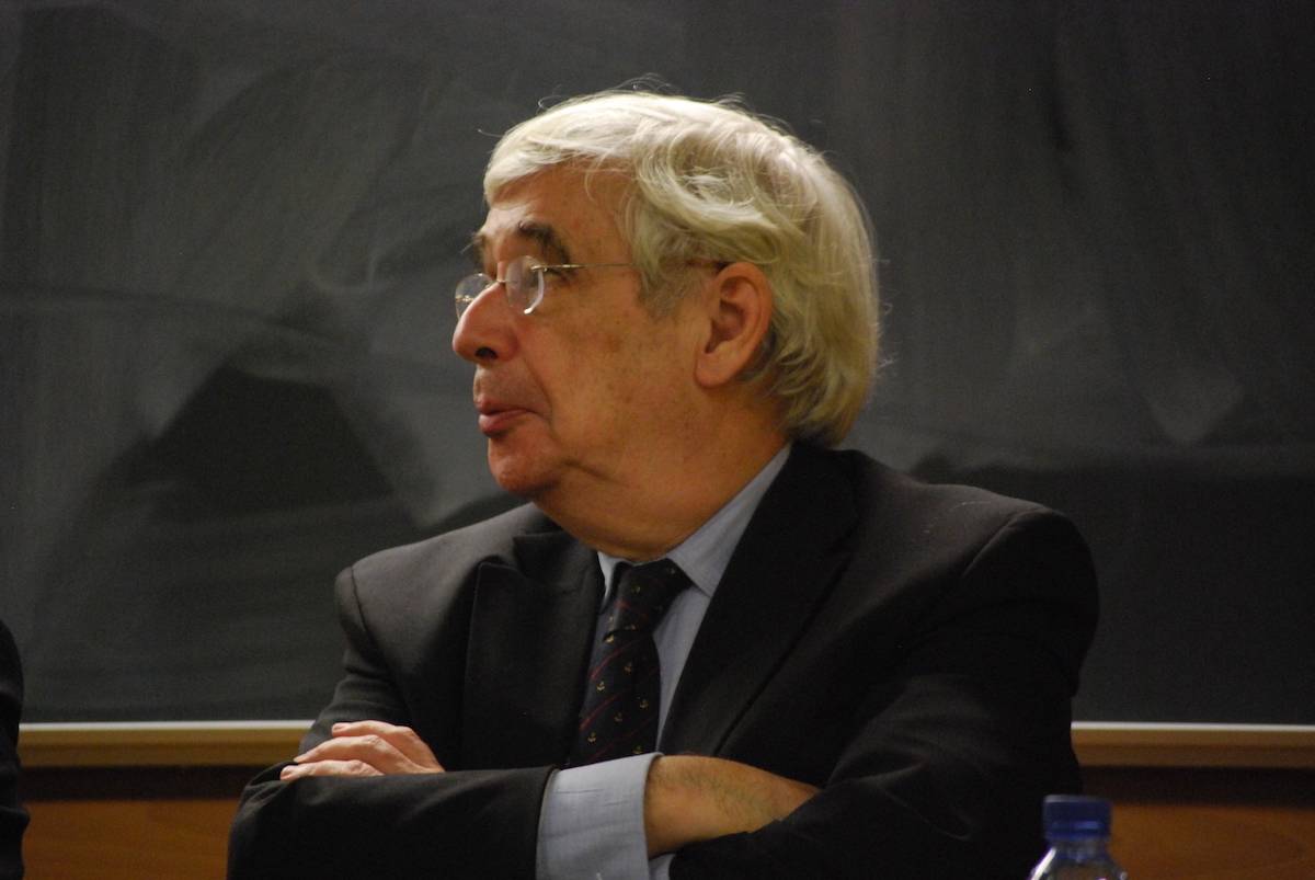 Luís Salgado de Matos, Acção Católica