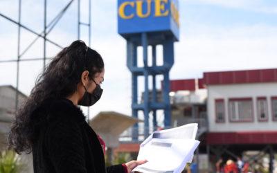 Papa no Iraque: 1,5 milhões para bolsas de estudos universitários
