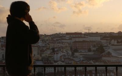 Precisamos de nos ouvir (40): Um texto escrito a quatro mãos