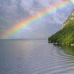 Reconhecer a voz de Deus: 7 pistas sobre o que ouvir na oração