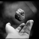 Os Dias da Semana - As pedras da poesia
