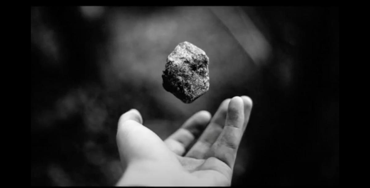 4-Foto-Pedra