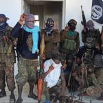 Terroristas mataram e fizeram reféns técnicos de multinacionais no Norte de Moçambique
