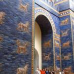 Os lugares do Papa no Iraque: uma viagem de regresso, reencontro e reafirmação de fraternidade