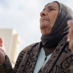 Papa Francisco no Iraque: A fraternidade e o fermento cristão para a reconstrução de uma sociedade plural