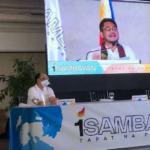 Filipinas: Dois padres na grande coligação para derrubar o Presidente Duterte
