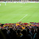 Os dias da semana – Barçagate ou como difamar para reinar