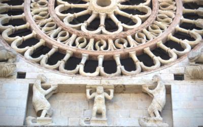 O Mercado e o Templo (1) – Eis porque é útil, aos bancos, uma santidade laica verdadeira