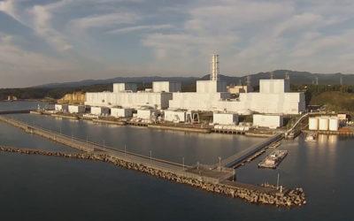 Bispos japoneses exigem fecho imediato das centrais nucleares