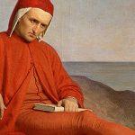 Francisco celebra Dante Alighieri como profeta da esperança