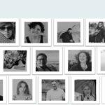 Mãos à obra (2) – Cidadania Lab: Laboratório cidadão de aprendizagem coletiva