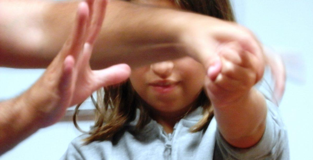 Precisamos de nos ouvir (19) – Isabel Margarida: Essencial, os outros ali bem perto