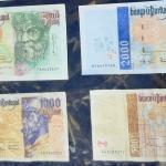 O Mercado e o Templo (5): E a livre pobreza franciscana deu verdadeiro valor ao dinheiro