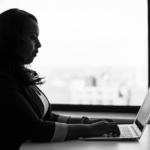 """Seminário LOC/MTC: Trabalho, o """"elo mais fraco"""" na era digital"""