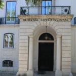 Constitucional chumba lei da eutanásia, mas abre portas a um novo diploma