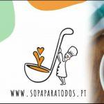 Mãos à obra (3) - Sopa Para Todos: Combater a fome e apoiar a restauração