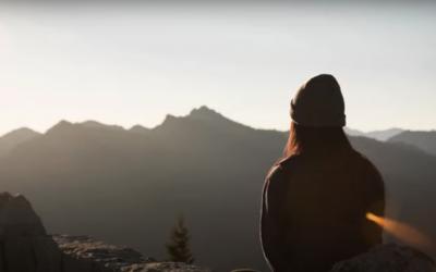 """Meditações de Taizé na Semana Santa: """"Abrir os olhos ao que alimenta a esperança"""""""