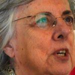 Maria da Conceição Moita (1937-2021): libertadora da nossa liberdade