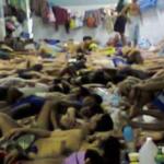 Covid-19 cresce entre migrantes em campos de detenção tailandeses