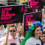Casais homossexuais: Roma falou, mas o assunto não se encerrou