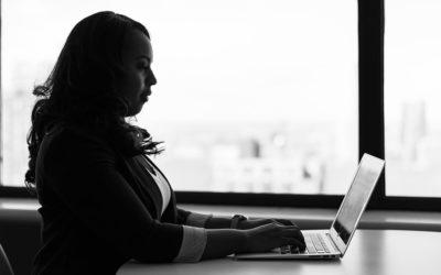 Pandemia triplicou o trabalho das mulheres, diz o Movimento de Trabalhadores Cristãos