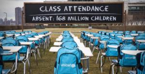 educacao escola covid pandemia UNICEF_UN0423792_Chris Farber