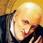 Afonso de Ligório: Papa toma santo doutor da Igreja para desafiar os teólogos da moral