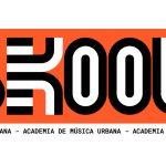 "Academia Skoola: ""o poder transformador da música"" transmitido aos jovens"