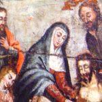 O Mercado e o Templo (6): E, entre Judas e Madalena, nasceu a economia europeia