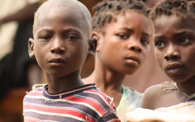 Solidariedade com Cabo Delgado (5): Oikos, integrar os deslocados enquanto tarda uma solução política