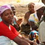 Solidariedade com Cabo Delgado (7): A revolta e a impotência da irmã Mónica Rocha perante a tragédia