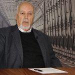 Comissão da Liberdade Religiosa com nova configuração