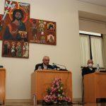 Leigos e mulheres, pandemia e Cabo Delgado nas preocupações dos bispos católicos
