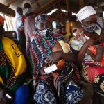 Movimento por Cabo Delgado quer iniciativas urgentes