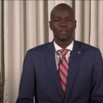 Haiti: 10 religiosos raptados, a face visível de um país sob sequestro
