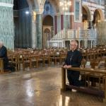 Arcebispos de Cantuária e de Westminster criticam corte na ajuda humanitária