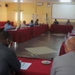 Bispos de Moçambique: É da responsabilidade do Governo estancar a violência