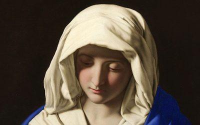 O papel da mulher nas tradições cristãs, num debate entre Portugal e Brasil