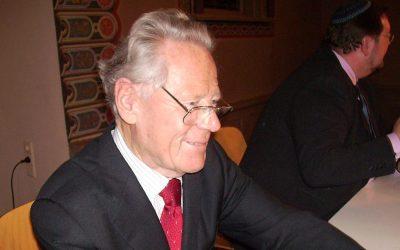 Jesus Cristo, o caminho e a verdade que fez viver o teólogo Hans Küng (1928-2021)