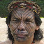 Amazónia: mais de três indígenas assassinados todas as semanas